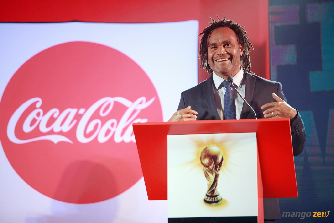 2018-fifa-world-cup-trophy-tour-by-coca-cola-at-phuket-39