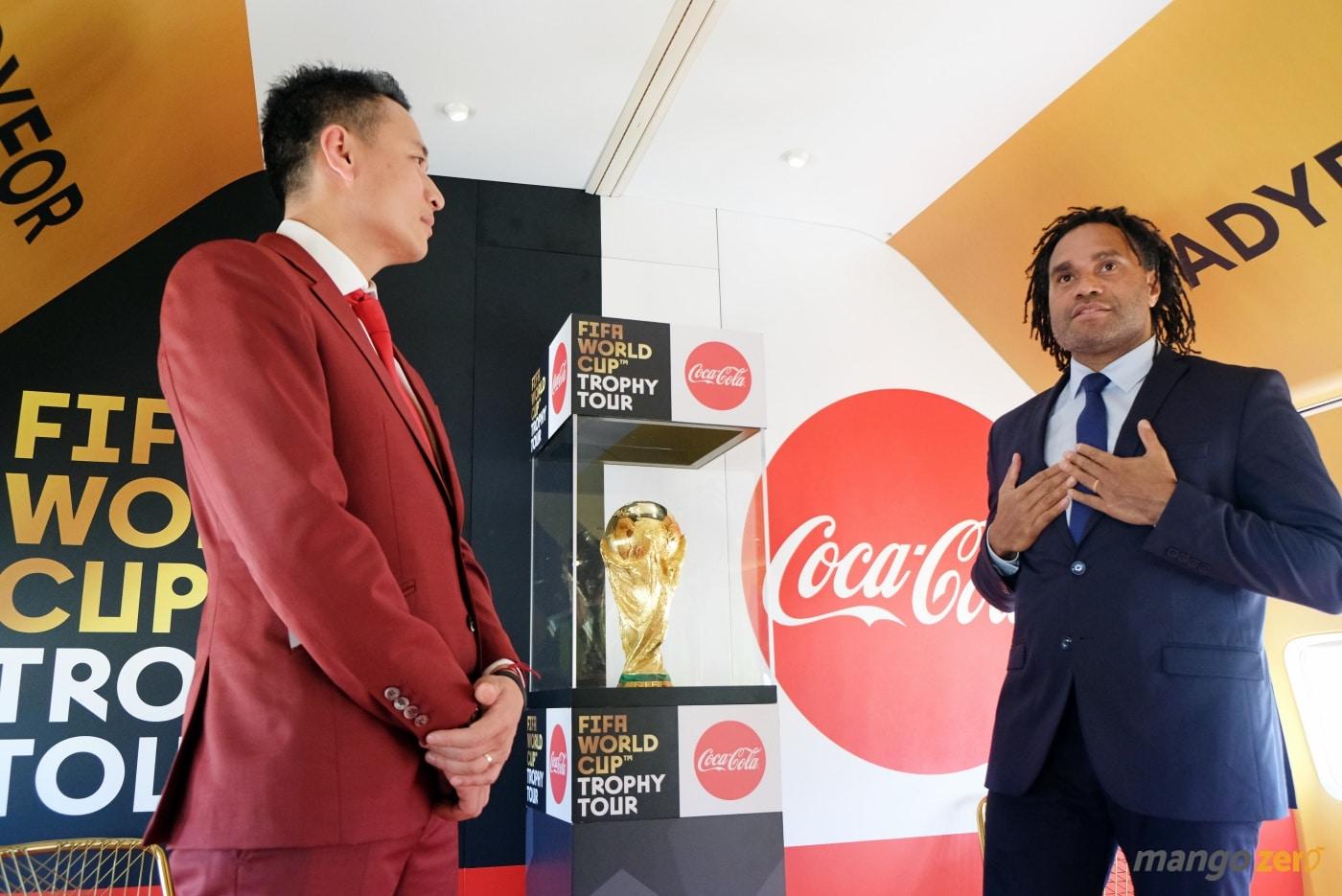 2018-fifa-world-cup-trophy-tour-by-coca-cola-at-phuket-5