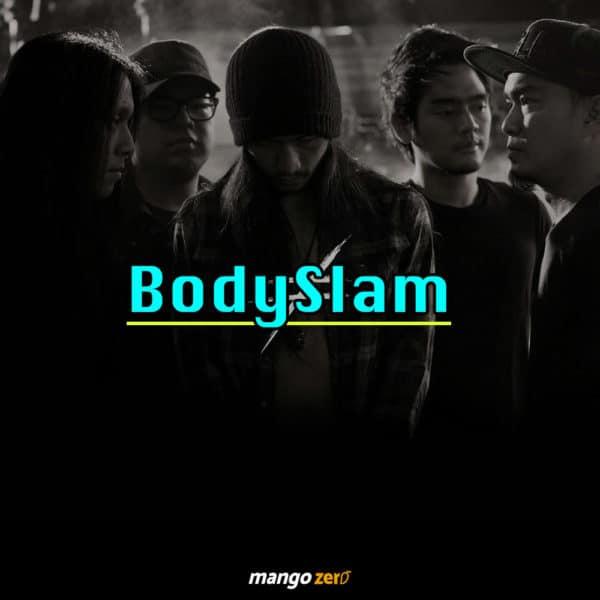 5-genie-records-rock-band-BodySlam