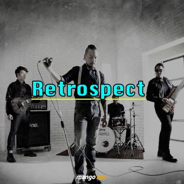 5-genie-records-rock-band-Retrospect