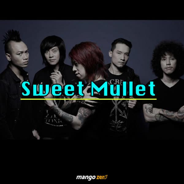 5-genie-records-rock-band-Sweet-Mullet