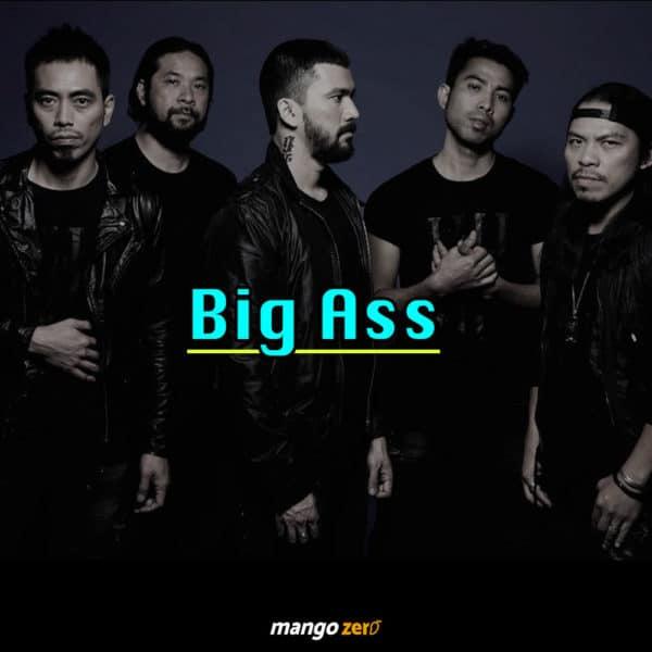 5-genie-records-rock-band-bigass