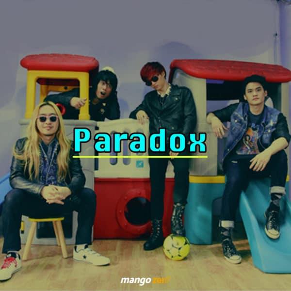 5-genie-records-rock-band-paradox