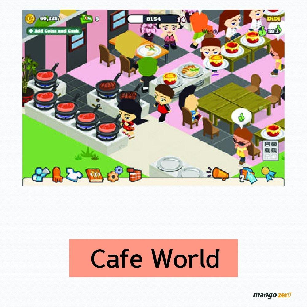 facebook-game-06