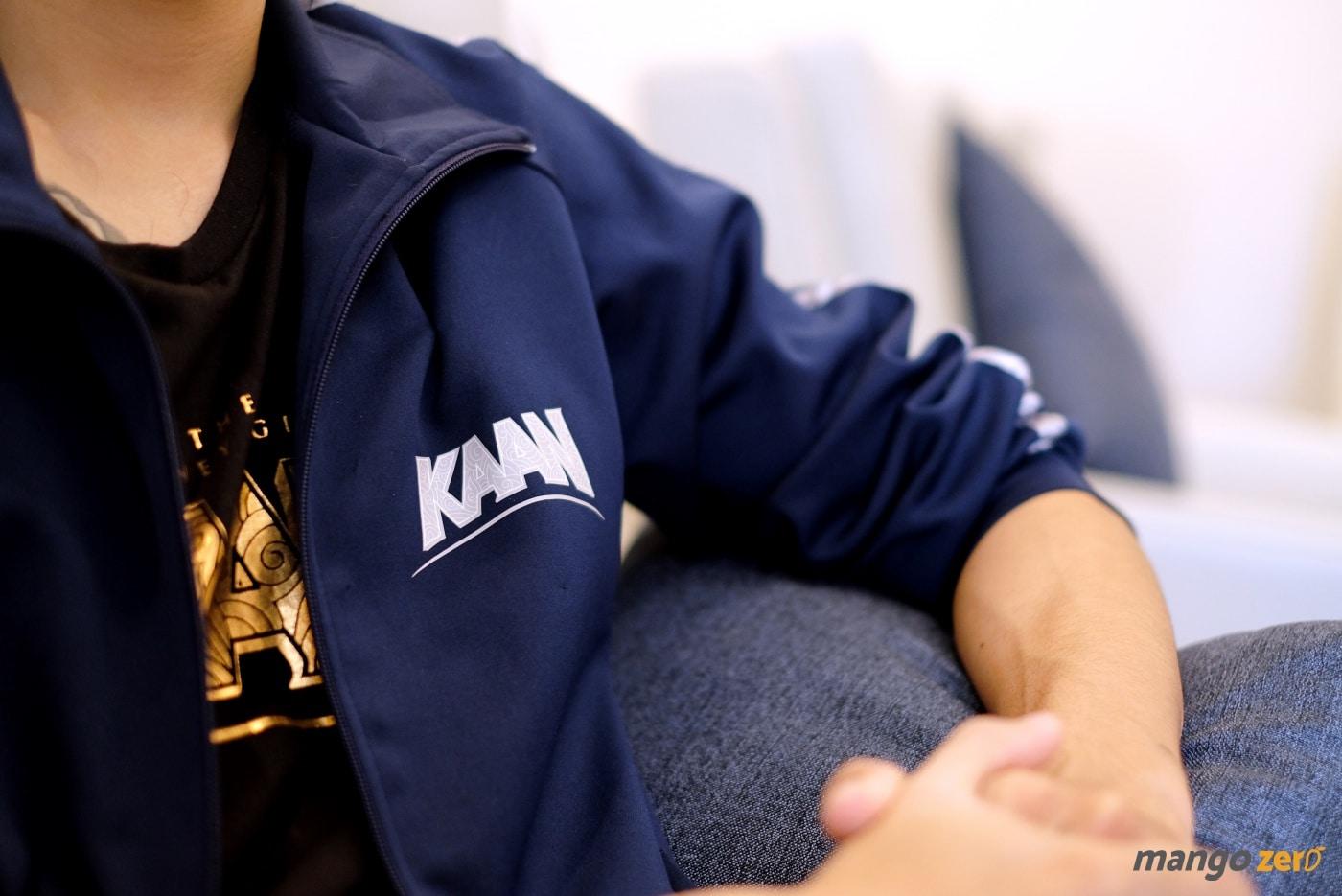 interview-kaan-actors-5