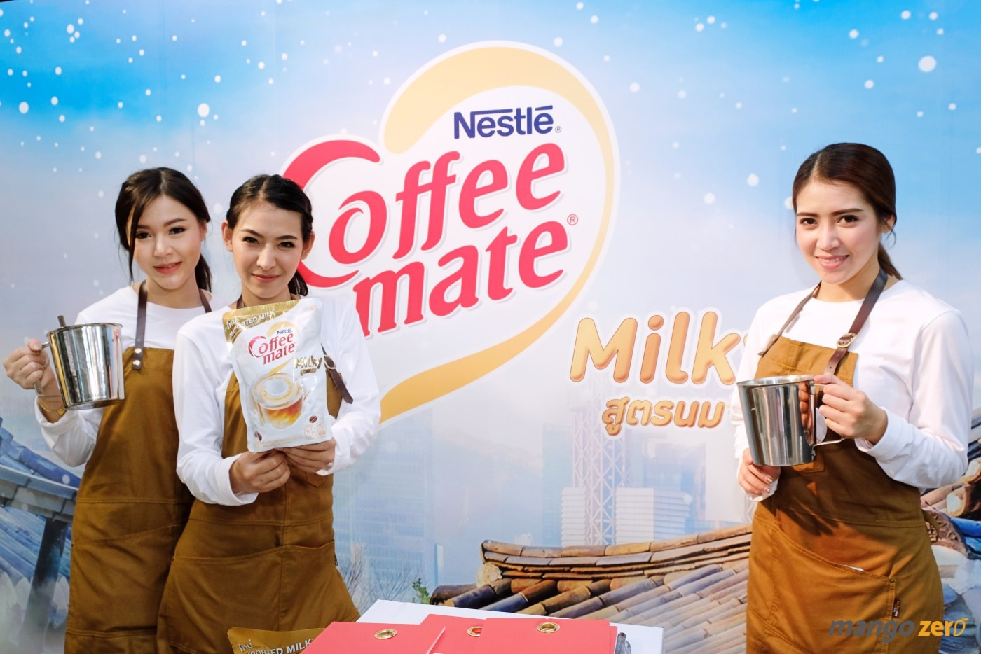 new-product-nestle-coffee-mate-milky-from-korean-11
