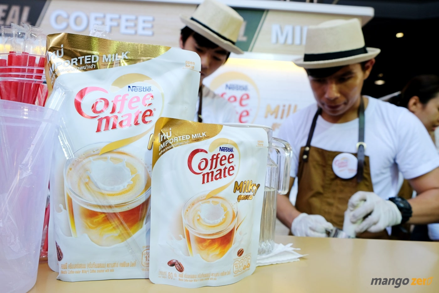 new-product-nestle-coffee-mate-milky-from-korean-15