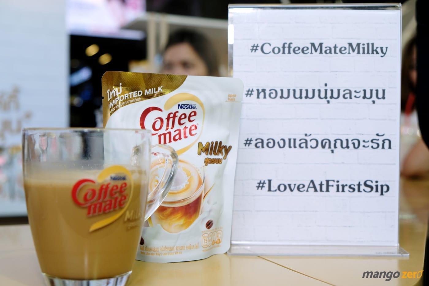 new-product-nestle-coffee-mate-milky-from-korean-17