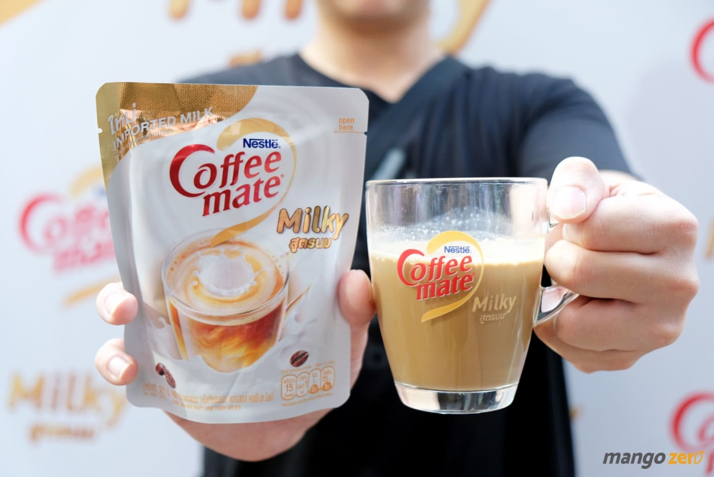 new-product-nestle-coffee-mate-milky-from-korean-18