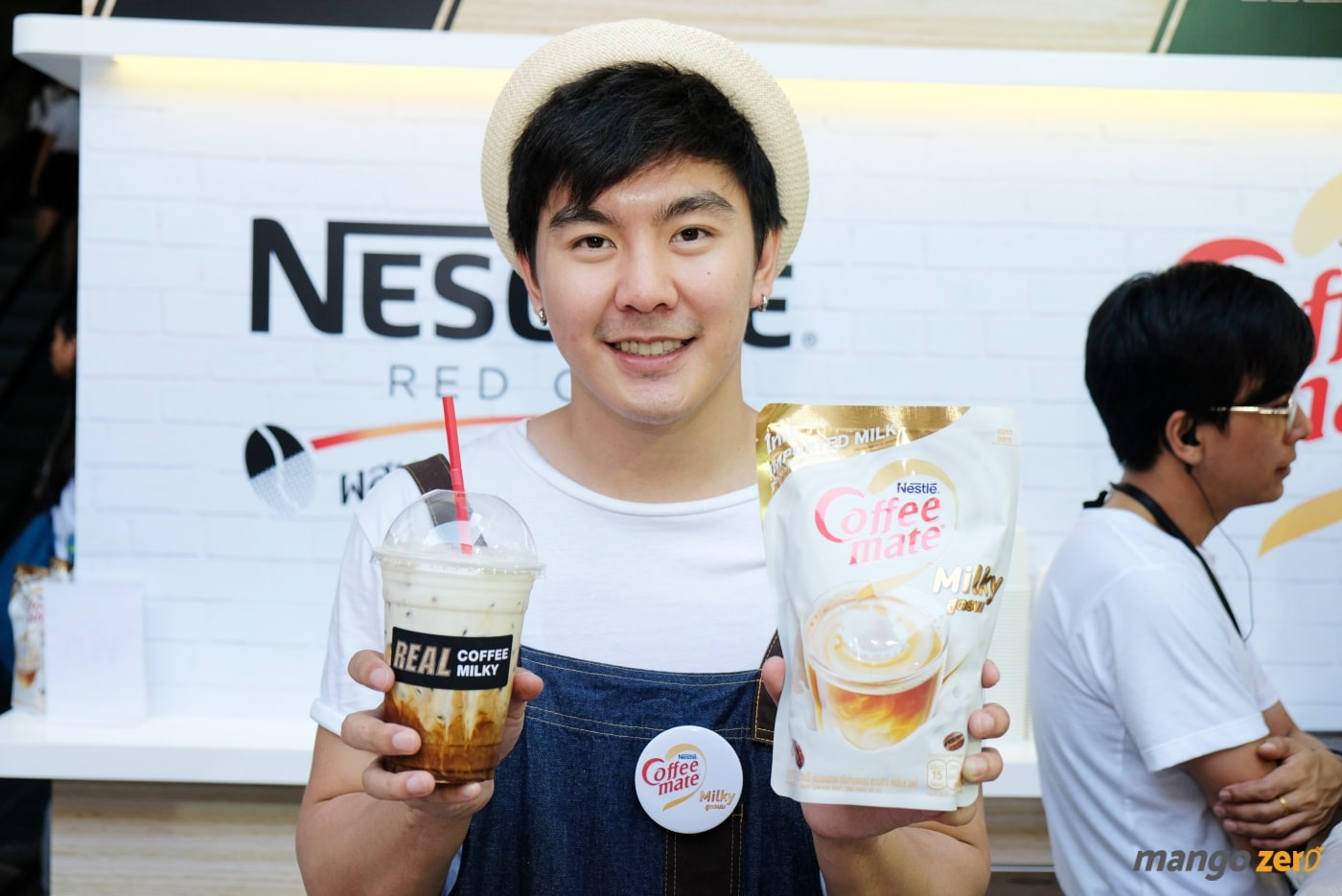 new-product-nestle-coffee-mate-milky-from-korean-26