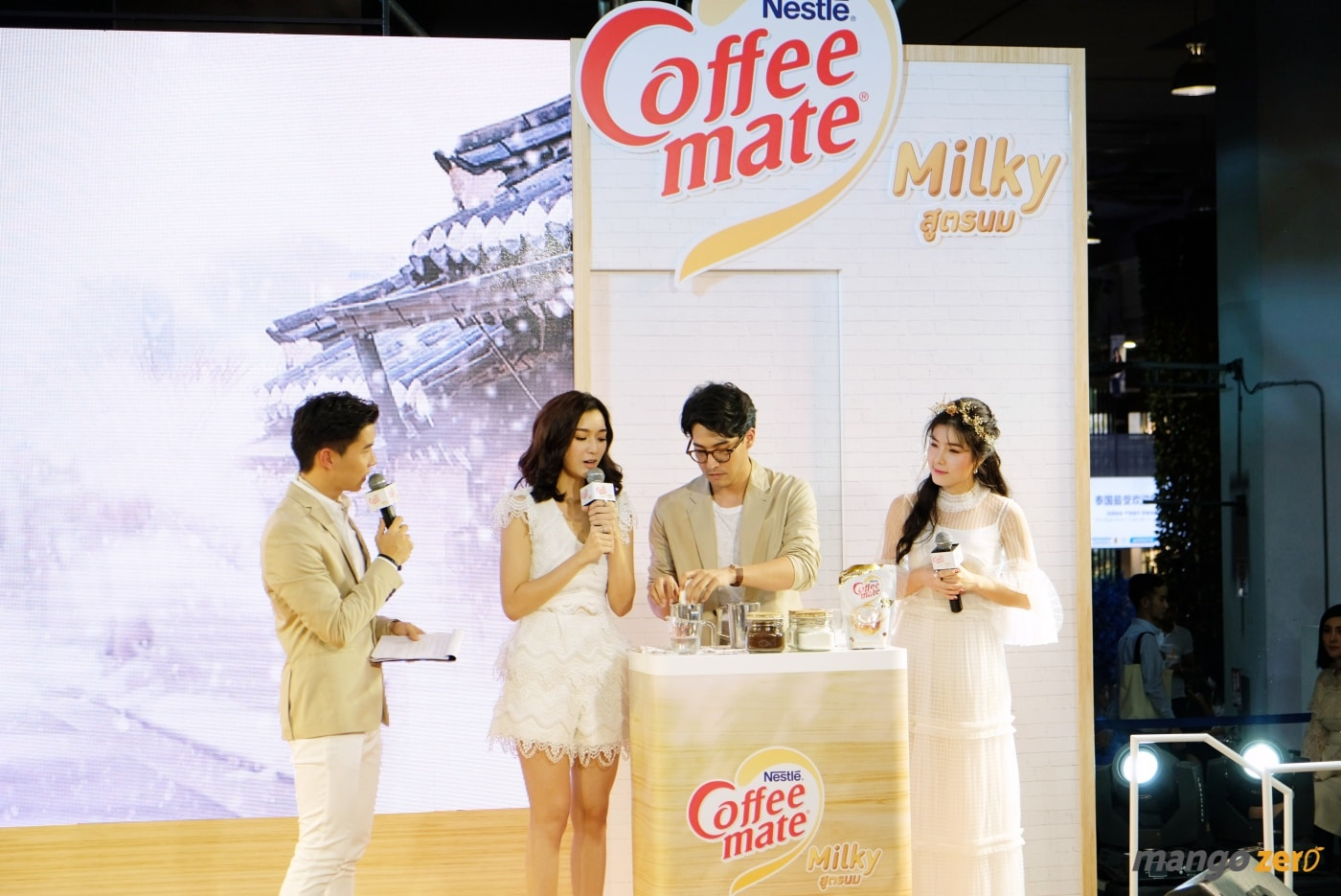 new-product-nestle-coffee-mate-milky-from-korean-29