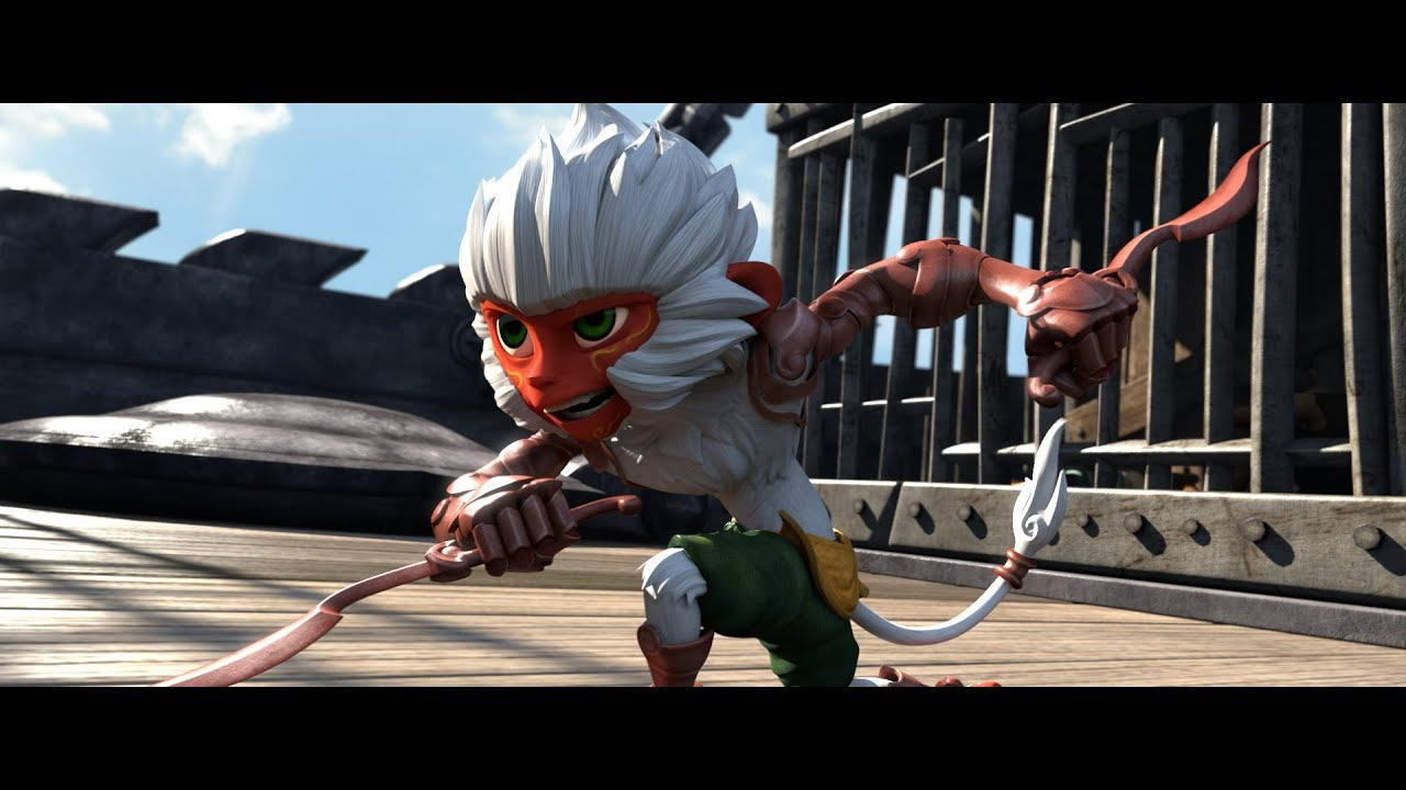 review-9-satra-best-thai-animation-9