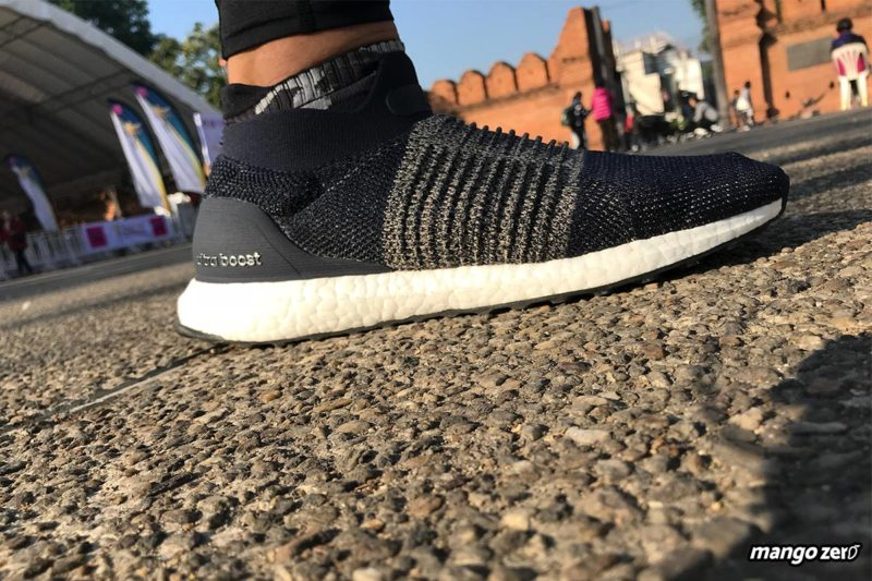 review-adidas-ultra-boost-laceless-1