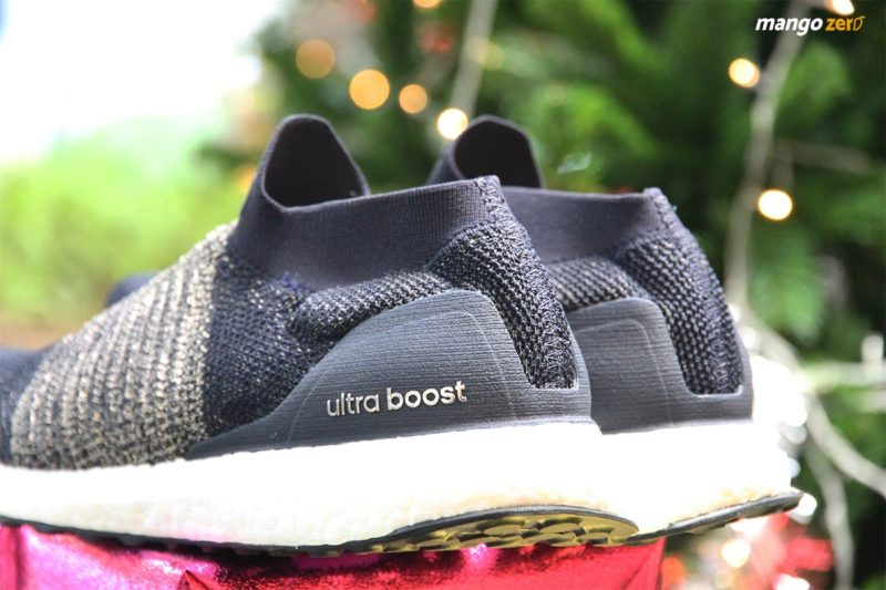 review-adidas-ultra-boost-laceless-8