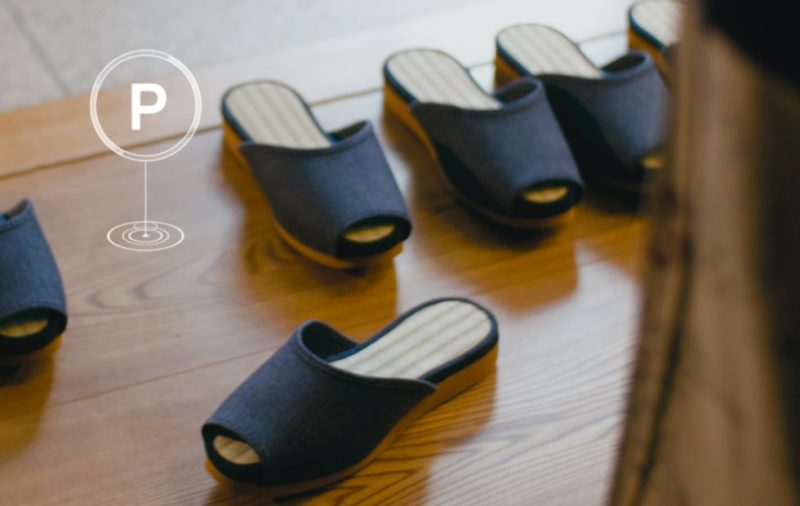 ryokan-made-self-parking-slippers3