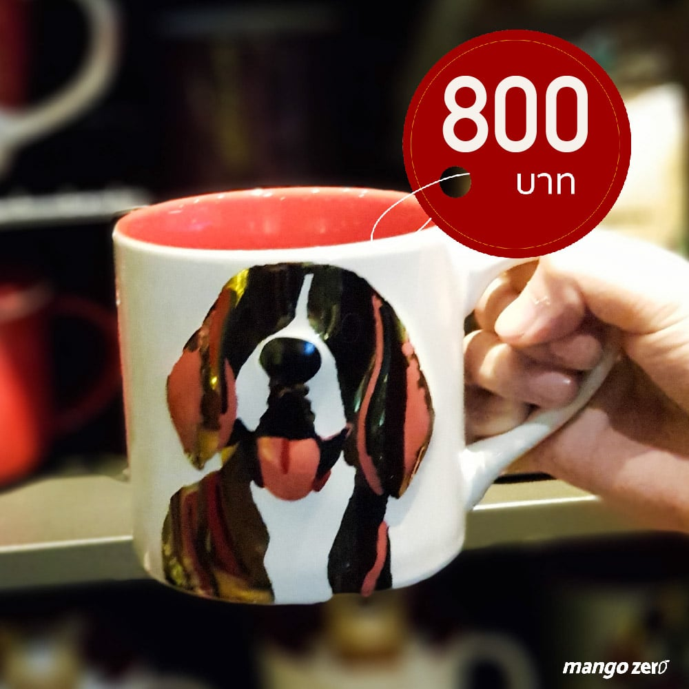 starbucks-dog-cup-03