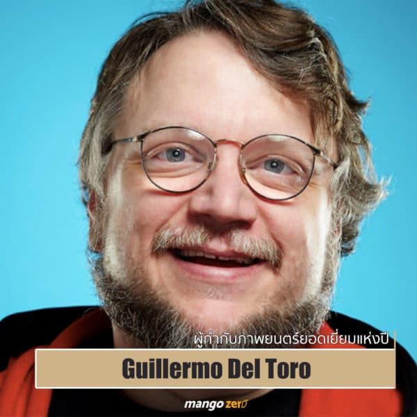 summary-golden-globe-awards-2018-7