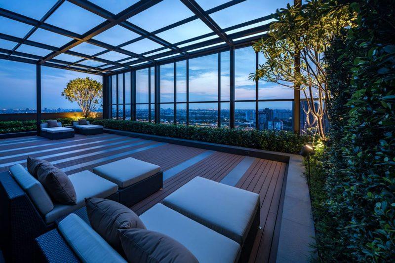 the-line-by-sansiri-condo-sansiri-rooftop