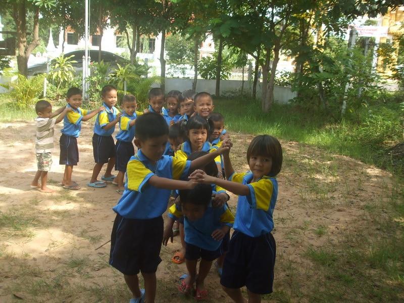 ขอบคุณภาพจาก -  special2.dusitcenter.org