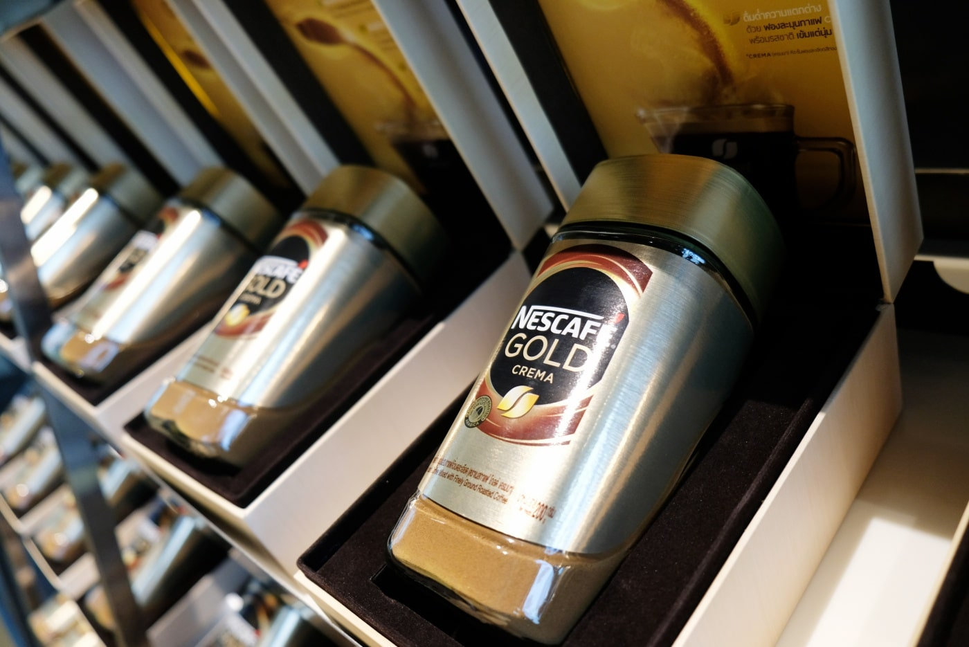 5-things-about-nest-coffee-gold-crema-20