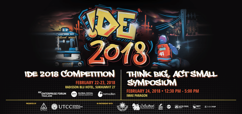 IDE-2018_Cover_1702x800px_20180122