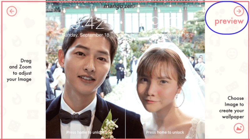 how-to-couple-wallpaper-on-mobileScreen Shot 2018-02-13 at 6.24.46 PM