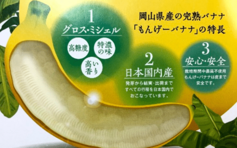 japan-can-even-eat-the-peel-of-this-ice-age-inspired-banana1