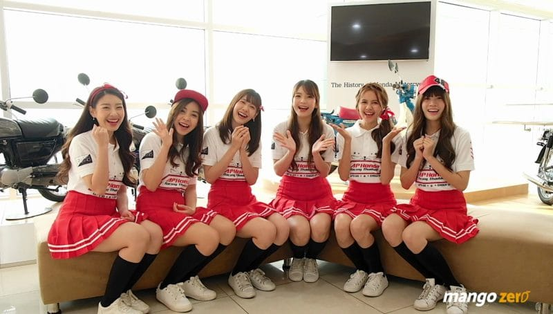 mangozero-exclusive-interview-bnk48-honda-ap-new-song-river-10
