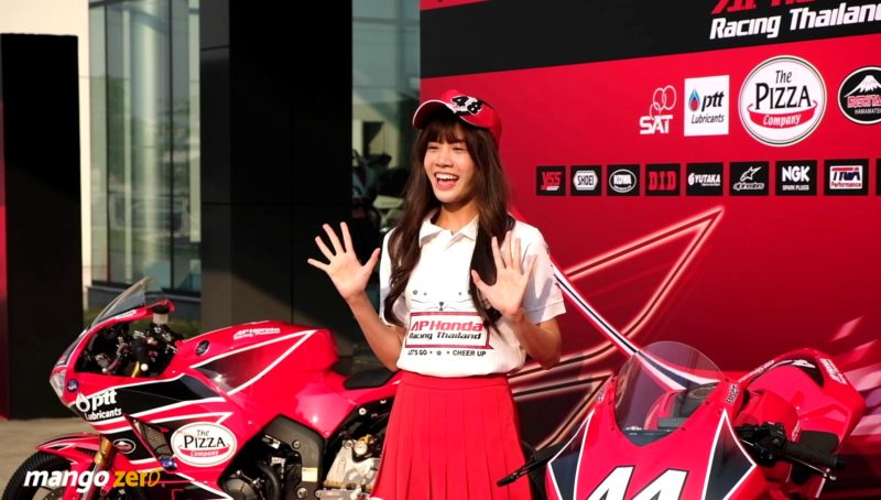mangozero-exclusive-interview-bnk48-honda-ap-new-song-river-4