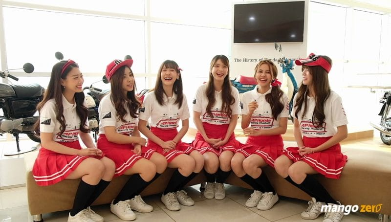 mangozero-exclusive-interview-bnk48-honda-ap-new-song-river-5