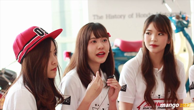 mangozero-exclusive-interview-bnk48-honda-ap-new-song-river-8