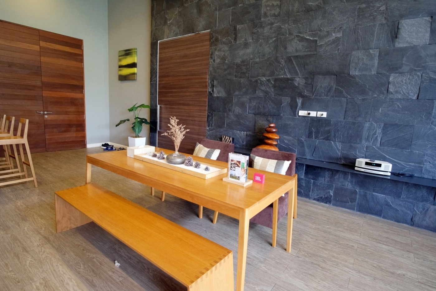 review-escape-khao-yai-hotel-8