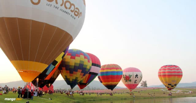singha-park-international-balloon-fiesta-2018-07
