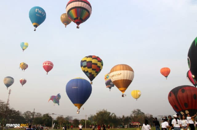 singha-park-international-balloon-fiesta-2018-08