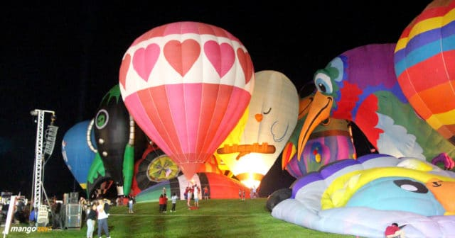 singha-park-international-balloon-fiesta-2018-09