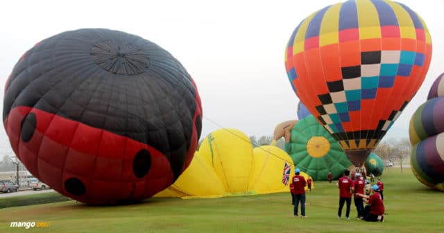 singha-park-international-balloon-fiesta-2018-10