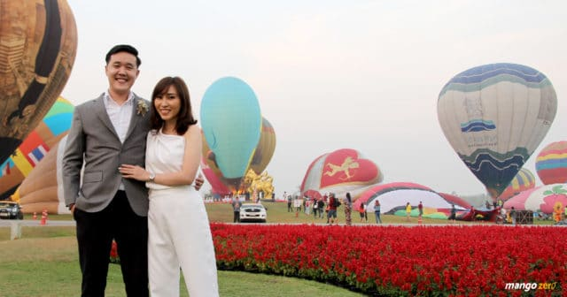 singha-park-international-balloon-fiesta-2018-11