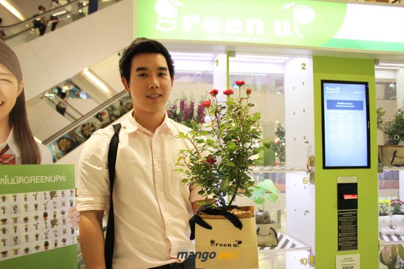 tree-vending-machine-green-up-world-9