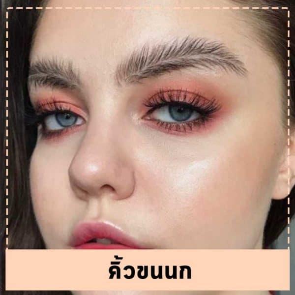 6- strange-eyebrows1