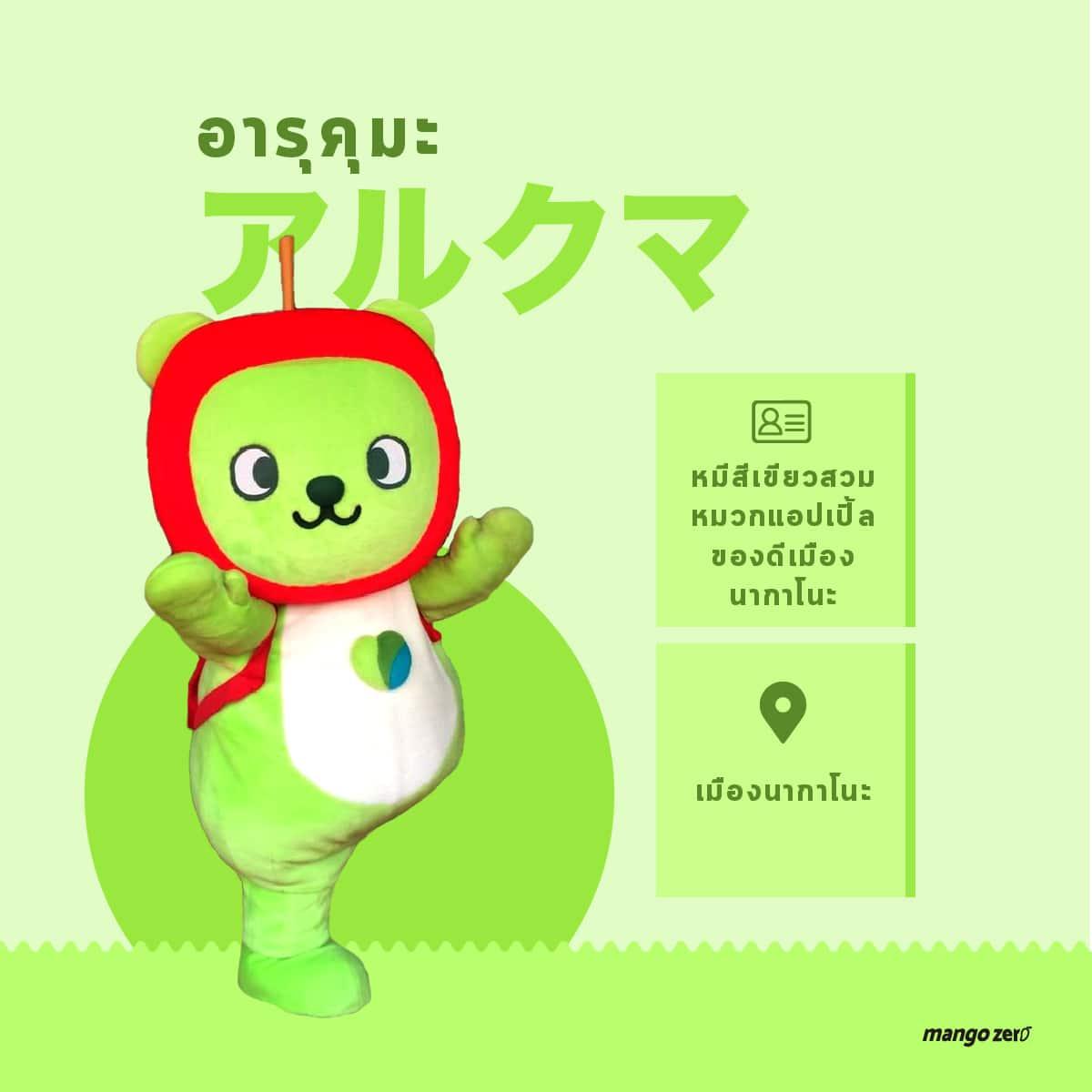 8-cute-mascots-in-japan-03