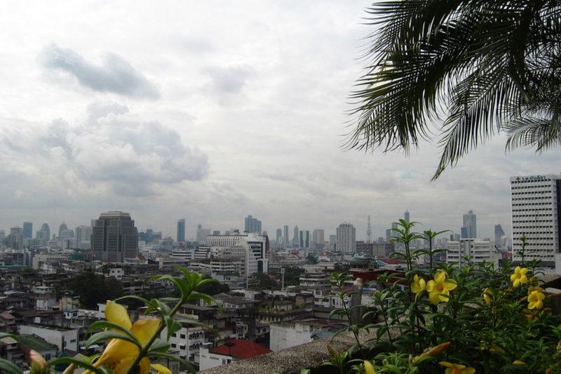 bangkok-air-2