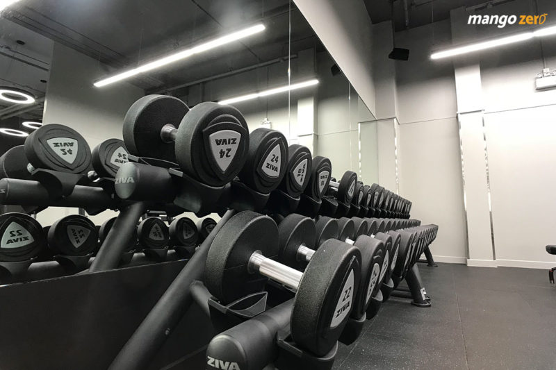 fitness-24-seven-11
