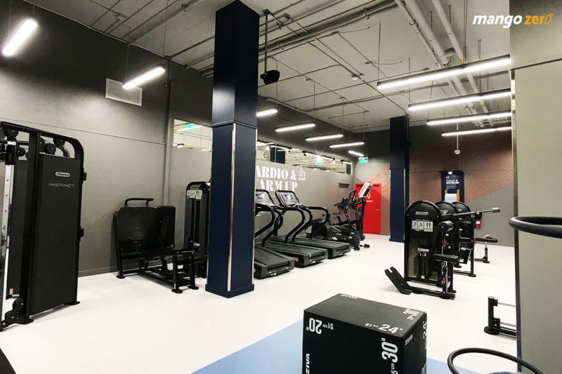 fitness-24-seven-15