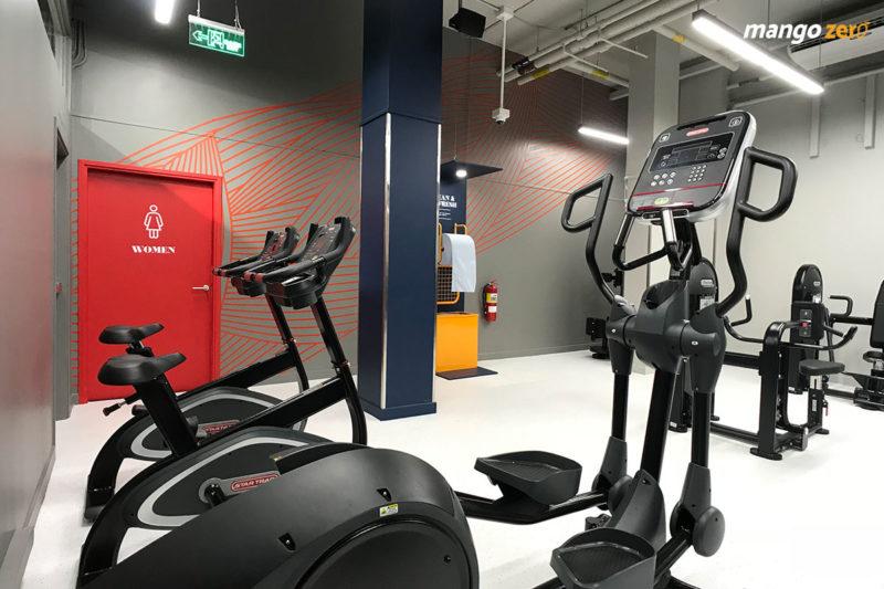 fitness-24-seven-17