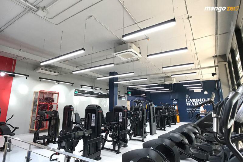 fitness-24-seven-9