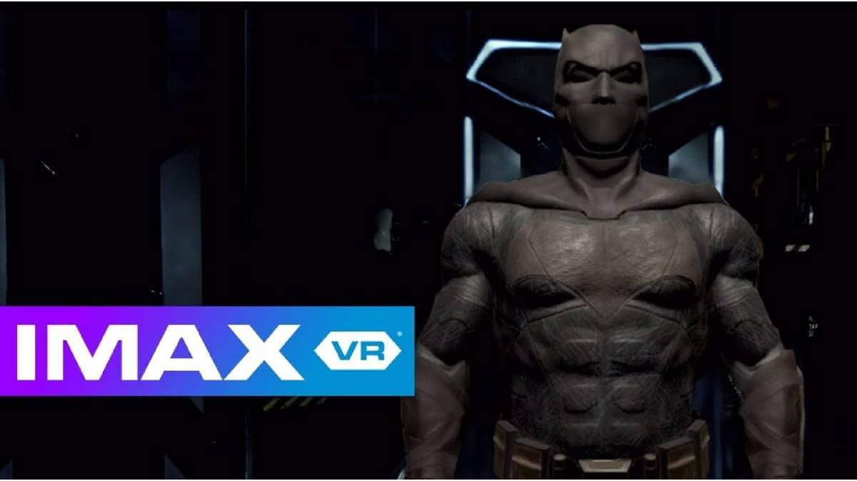 imax-vr-03