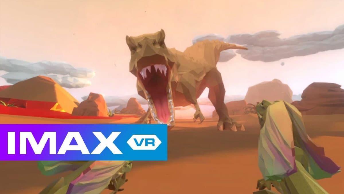 imax-vr-06