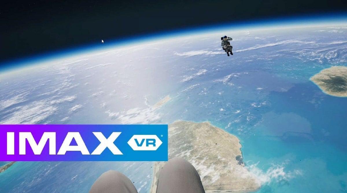 imax-vr-07