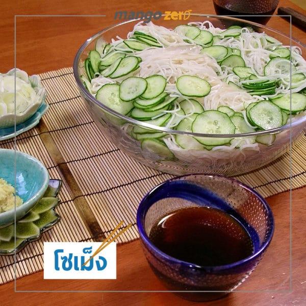 japanese-cold-noodle-4