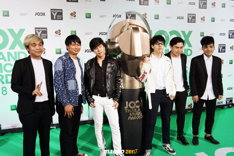 joox-thailand-music-awards-2018-10